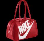 Nike bowling táska BA4269 658