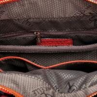 Nucelle Valódi bőr női táska