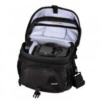 HAMA Rexton 130 fotós táska, fekete
