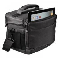 HAMA Rexton 170 fotós táska, fekete