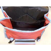 Rucanor 15108-06 SP BAG 105 X