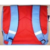 Rucanor 15108-06 SP BAG 105 X