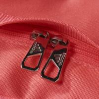 Adidas laptoptartós hátizsák  AB1709   BP POWER II