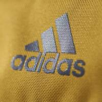 Adidas Hátizsák AB1720 BP POWER II