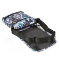 EK74656L Eastpak oldaltáska FLEX DIAMOND
