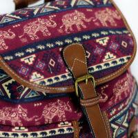 Euroline női hátizsák