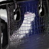 Silvia Ross  női táska