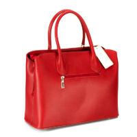 Herisson női táska