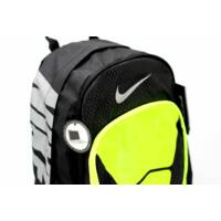 Nike hátizsák BA4883-058 AIR MAX