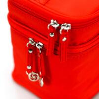 Samsonite Move Cosmetic Cases TOILET KIT M