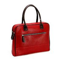 Matties üzleti táska