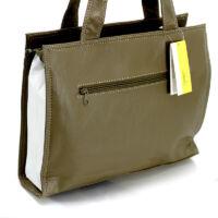 Laurence Női táska