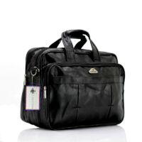 3 részes üzleti táska