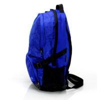 Adidas laptoptartós hátizsák  AB2370   BP POWER II