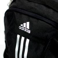 Adidas laptoptartós hátizsák   W58466  BP POWER II