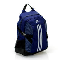 Adidas hátizsák AB1718 BP POWER II