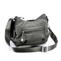 Samsonite Move SHOULD.BAG S+1 POCK