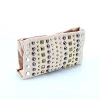 Chenson pénztárca CG63911