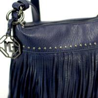 Marina Galanti Női táska
