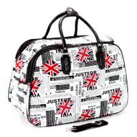Euroline utazó táska L méret