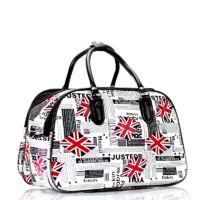 Euroline utazó táska M méret