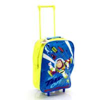Disney Gurulós gyermek bőrönd