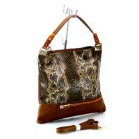 Pabia Női táska