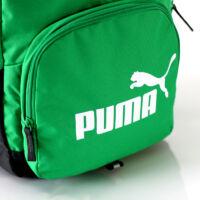Puma Hátizsák