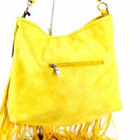 Rojtos női táska