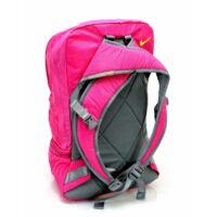 Nike hátizsák BA2955 667 Pink