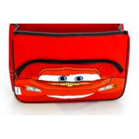 Disney by Samsonite CARS Iskolatáska S-es