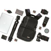 Samsonite Fotonox fotó hátizsák Sling