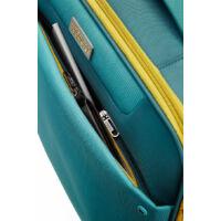 American Tourister by Samsonite Ocean Grove 55 cm-es Spinner bőrönd
