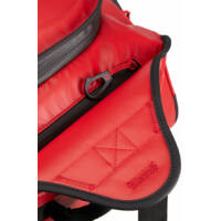 Samsonite Paradiver gurulós hátizsák és utazótáska 55 cm.