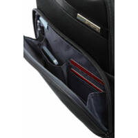 """Samsonite Vectura laptop hátizsák 13""""-14"""""""