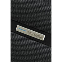 "Samsonite Vectura laptop hátizsák 15""-16"""