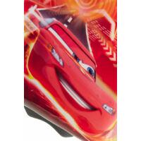 Disney by Samsonite CARS Állóbőrönd 45 cm-es