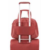 Samsonite B-Lite 3 Kozmetikai táska