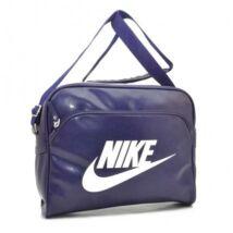 Nike oldaltáska BA4271-421