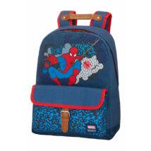 Samsonite MARVEL STYLIES  Hátizsák M Spiderman Pop