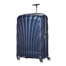Samsonite Cosmolite  Spinner bőrönd 86 cm-es
