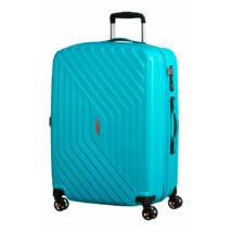 American Tourister AIR FORCE 1 Spinner bőrönd 66cm