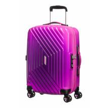 American Tourister AIR FORCE 1 Spinner bőrönd 55x40x20cm
