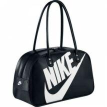 Nike bowling táska BA4269 010