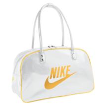 Nike bowling táska BA4269 188