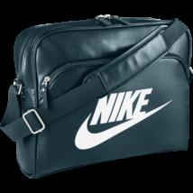 Nike oldaltáska BA4271 346