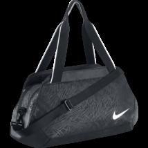 BA4653-010Nike táska