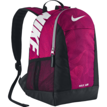 BA4736-639 Nike MAX AIR TEAM Hátizsák