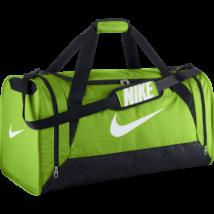 Nike sporttáska BRASILIA DUFFEL LARGE BA4828-313