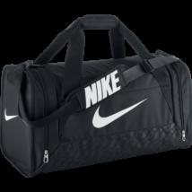 Nike BA4829-001 BRASILIA 6 DUFFEL MEDIUM